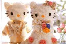 album crochet enfants