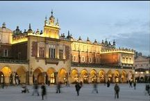 OSOM Kraków