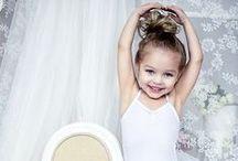 <3 Our Baby Girl Mila <3 / Pregnancy, Baby, Kids stuff