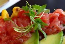 Wynwood Kitchen and Bar / http://www.wynwoodkitchenandbar.com/home.html 2550 NW 2nd Ave, Miami, FL 33127 (305) 722-8959