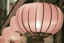 Ceiling Lighting / Products from our gorgeous Ceiling Lighting range.