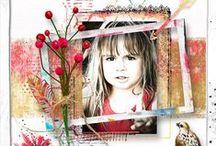 CT-Julie Mead