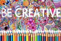 Kristina Webb art inspired