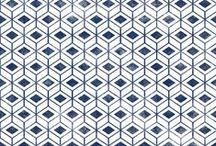 patterns / Patterns i like
