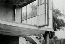 Deco/Arch