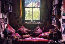 Bedroom/ house Inspiration✨
