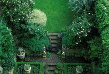 Garden_Kert