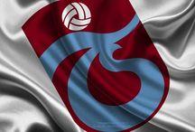 Trabzonspor ⚓