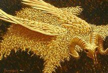 Kingdom of Colchis ⚓ Kolchis Krallığı / Legend of The Golden Fleece