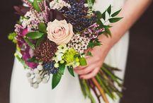 Hilalkemal wedding / Güzel günlere doğru