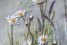 Embroideryヘ(^_^ヘ)