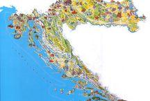 Map Design | Harita Düzenleme