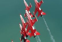 TÜRK OSMANLI SAVAŞÇILAR (TURKISH OTTOMAN WARRIORS)