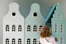 Mrs Kast / kastvaneenhuis.nl thisisdutch.nl