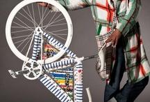 Cyclist's Stylist