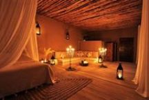 1001 Nuits au Maroc