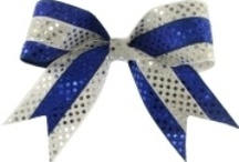 Competition Cheer Bows