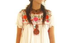 060  ❁❀ My Style: Casual ❁❀❁❀❁❀ / by Nancy King-Badran