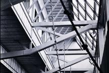 4 - Estrutura   Infraestrutura