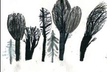 7 - Ilustração