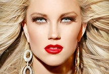 Miss Nevada USA 2013  / Chelsea Caswell