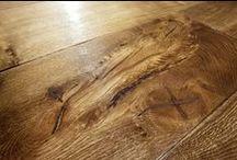 Wood innovation - Inovație din lemn / Insiprație de Lemn.