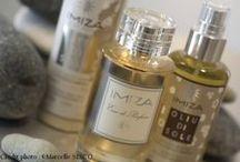 Les secrets beauté de Zia Antonia / Tous les secrets beauté de Zia Antonia racontent une légende, une histoire, une tradition et possèdent ses propres vertus... Pour le découvrir et en savoir plus rendez-vous sur le Blog