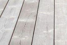 I WOOD FLOORS I / #wooden #floor