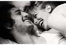 O que me faz feliz!!! / Coisas simples,muito simples!!!