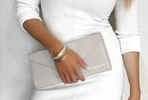 Media and Comments / See what customers and bloggers are saying about Dainty Wrist Jewelry