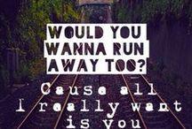 Lyrics. / best songs.