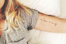 Tattoo and Pierce
