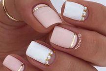 ♡Pretty nails♡