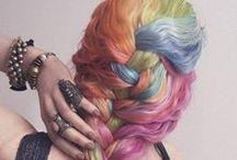 ❤ Hair ❤    ▶▶▶▶▶ https://twitter.com/_StyleForHair ◀◀◀◀◀