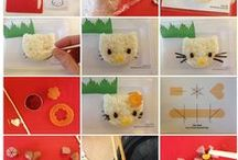 Bento Tutorials / Learn how to use Bentos efficiently!