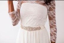 Wedding ACCESSORIES   Mimètik bcn / Style inspiration for accessories xx www.mimetikbcn.com