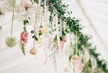 * Fleurs & Bouquets Wedding Ideas   Mimètik bcn / All about flowers xx www.mimetikbcn.com