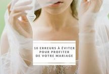 Mariage - To Do List & Playlist