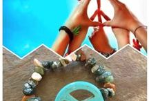 Skinny Wrists / New Bracelet Arrivals and Fashion Tips, with some Fun Tossed in!
