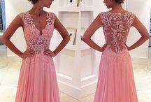 ♡Fancy dancy dresses♡