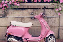 ♡La vie en rose♡
