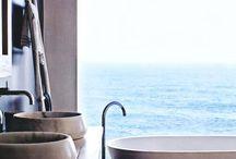 Bath-steam / by kim michelle