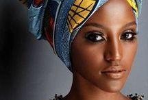 Makeup Artistry / by Mariah Zinnash