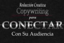 Gulliveria Comunicación / Creadores de Storytelling. Redactores Creativos de Contenidos para pymes en Madrid.