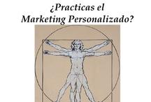 Marketing de Contenidos y Estrategia / Si quiere promocionar su empresa, antes de lanzar cualquier mensaje a la red:piense. El contenido del mensaje es clave para que sea un éxito o una pérdida de tiempo.