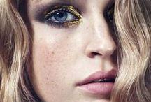 Beauty(ful) / by Alicia Bohbot