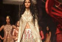 Bollywood Fashion  / Indian Clothing (latest collections)