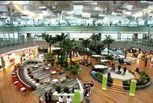 ADORE SINGAPORE  / Beautiful Sites of where I grew up