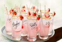 Cheers! Drink me!