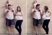 Family, Maternity, Baby / #family #faternity #baby https://www.facebook.com/KaposvariKrisztinaPhoto